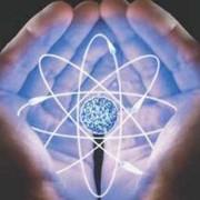 Ядерная медицина позволяет на самых ранних стадиях обнаружить злокачественные опухоли и наличие патологии