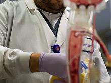 Плазма — необычная основа инновационной противораковой терапии