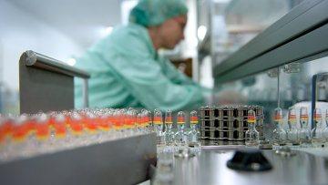 Метод ранней диагностики рака будут разрабатывать в «Сколково»