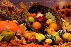 Какие овощи и фрукты защищают от рака кишечника?
