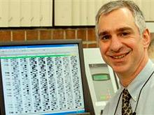 Загадочные соединения доказали свою эффективность в борьбе с раком