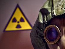 Облучение радиацией — не приговор, успокаивают разработчики нового лекарства