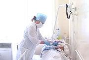 Российская ассоциация медицинских сестер разработает программу по сестринскому уходу в онкологии