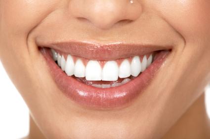 Плохое состояние зубов может стать причиной рака