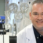 Канадские ученые собираются лечить рак, инфаркты и инсульты «кислородной терапией»