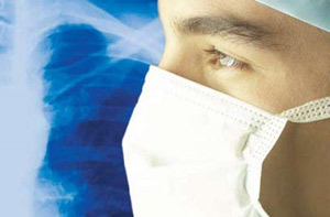 Фолиевая кислота не сокращает риск полипов толстой кишки