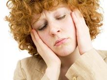 Пигмент, дающий рыжий цвет волос, провоцирует меланому