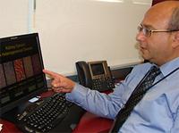 Исследователи определили белки-индикаторы метастаз рака почек