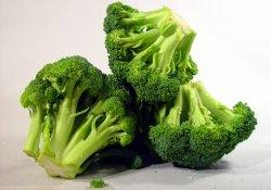 Обнаружена противоопухолевая эффективность компонента капусты при лейкозе