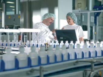 Производство противоопухолевых препаратов откроют в Казани