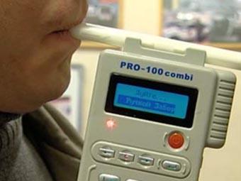 Изобретен дыхательный тест на рак кишечника