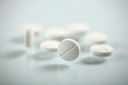 Вылечить рак малыми дозами препаратов вполне реально