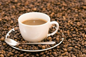 Кофе снижает риск развития рака полости рта