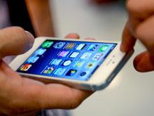 Программы для телефонов неверно оценивают признаки меланомы