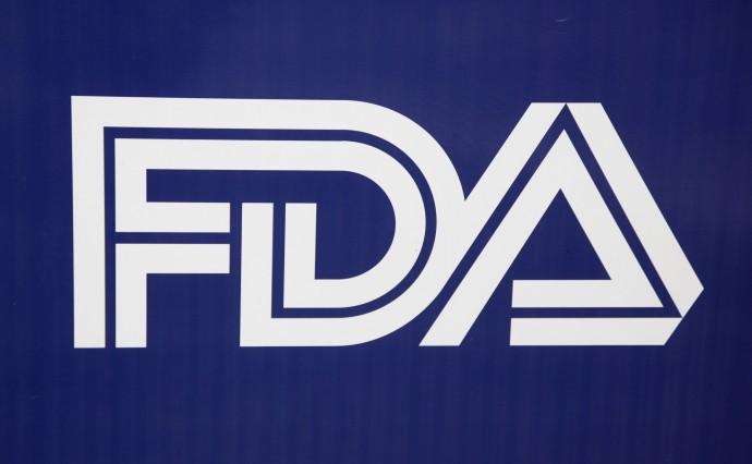 FDA одобрило третье показание к применению препарата Авастин