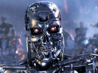 На лечение рака направили искусственный интеллект