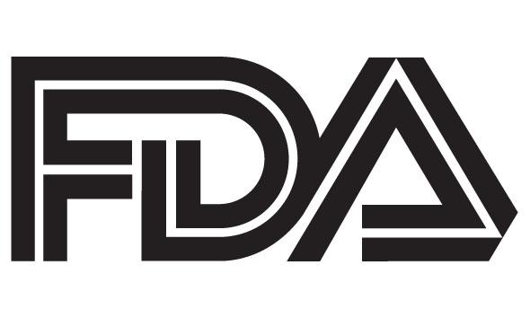 Новый радиофармацевтический препарат для лечения рака предстательной железы от Bayer получил статус приоритетного рассмотрения