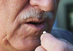 Прием статинов связан со снижением риска развития рака печени при гепатите С