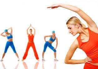 4 правила при выборе сумки для фитнеса