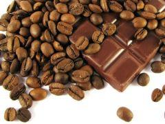 Кофеин – убийца рака
