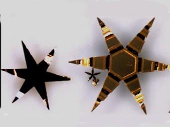 Разработаны беспроводные микрощипцы для биопсии