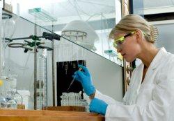 Ученый «сел» за фальсификацию результатов испытаний нового лекарства от рака