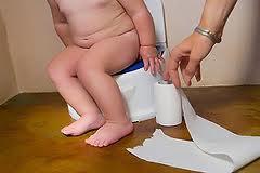 Недержание кала у детей без проявлений запора