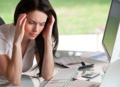 Доказана связь между стрессом и раком