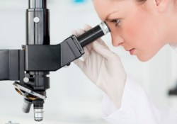 Открытие: один и тот же белок может быть маркером сразу 2-х разновидностей рака