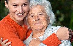 Дети долгожителей оказались меньше подвержены раку