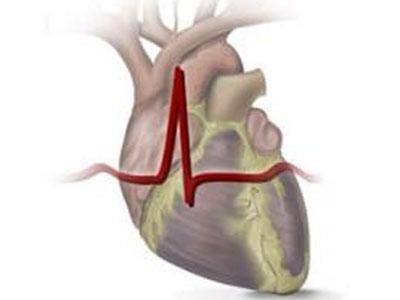 Риск рака возрастает при сердечной недостаточности