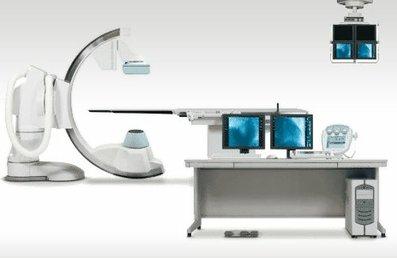 Техника Philips – лучшая медицинская техника