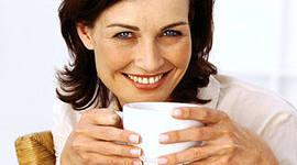 Кофе на завтрак – профилактика рака молочной железы
