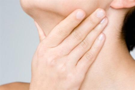 Алкоголь способен вызвать рак рта и горла