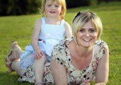 «Мой ребенок наградил меня раком»: британская история ужасов со счастливым концом