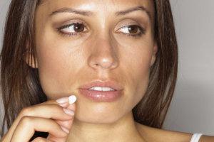 Аспирин ежедневно снижает риск рака
