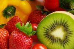 ТОП-6 продуктов, защищающих от солнца