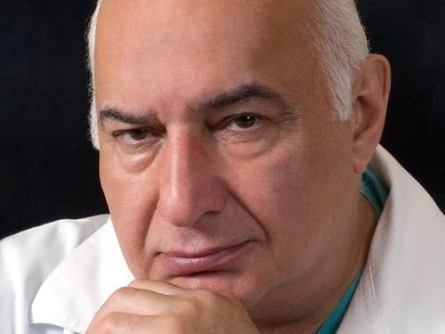 Главный онколог России предлагает обследовать население на рак
