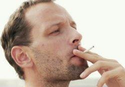 Мужчины-холостяки чаще болеют раком ротовой полости