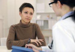 Пре-реабилитация онкологических больных – важный фактор влияния на исход лечения