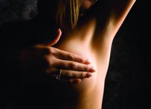 Оспа помогла онкологам победить агрессивный рак груди