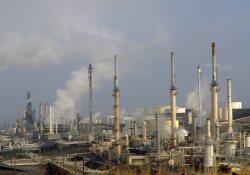 Чем грозит проживание вблизи химических и нефтеперерабатывающих заводов