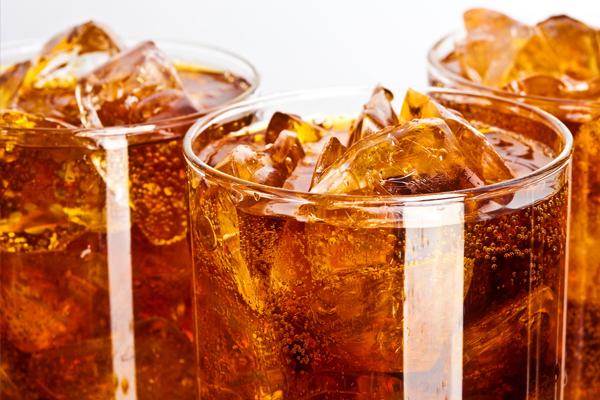 Сладкие напитки и мюсли увеличивают вероятность рака простаты