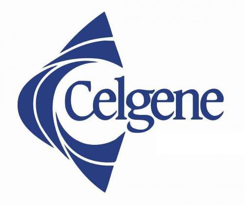 Celgene покупает часть акций MorphoSys ради создания антитела миеломы