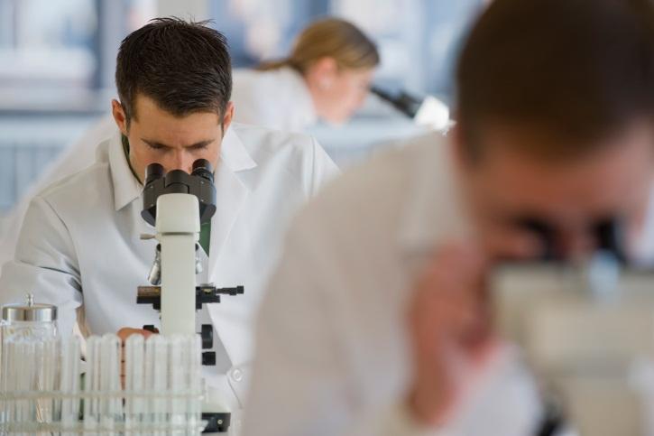 Ученые расшифровали клеточный путеводитель белков, связанных с раком и другими болезнями
