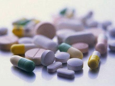 Иран приступает к производству новых препаратов против рака