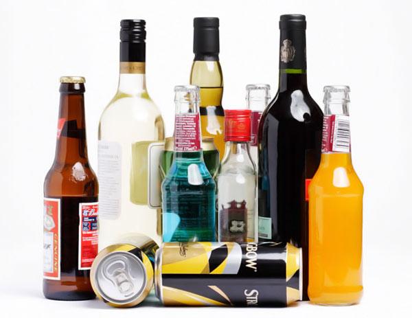 Алкоголь и рак: существует очевидная связь