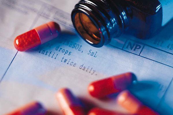 В США прошли успешные испытания нового антиракового препарата