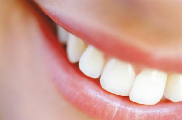 Выбор стоматологии. Тонкости и нюансы