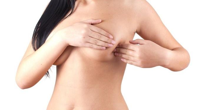 Как защитить себя от рака груди